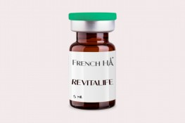 French HA RevitaLife. myfillers.ru