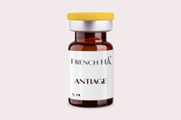French HA AntiAge. myfillers.ru